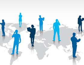 precision-health-practitioner-network
