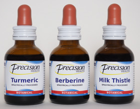 spagyric-tinctures-precision-health-products